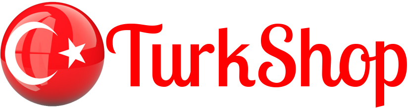 Turkshop