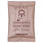 Kurukahveci Mehmet Efendi Turkish Coffee 100gr
