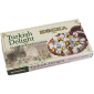 Turkish Delight With Pistachio 500gr